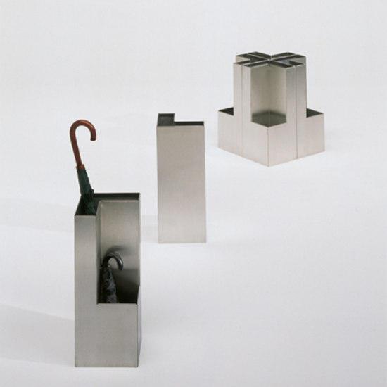 Umbrella Stand Designs : Plec umbrella stand umbrella stands from bd barcelona architonic