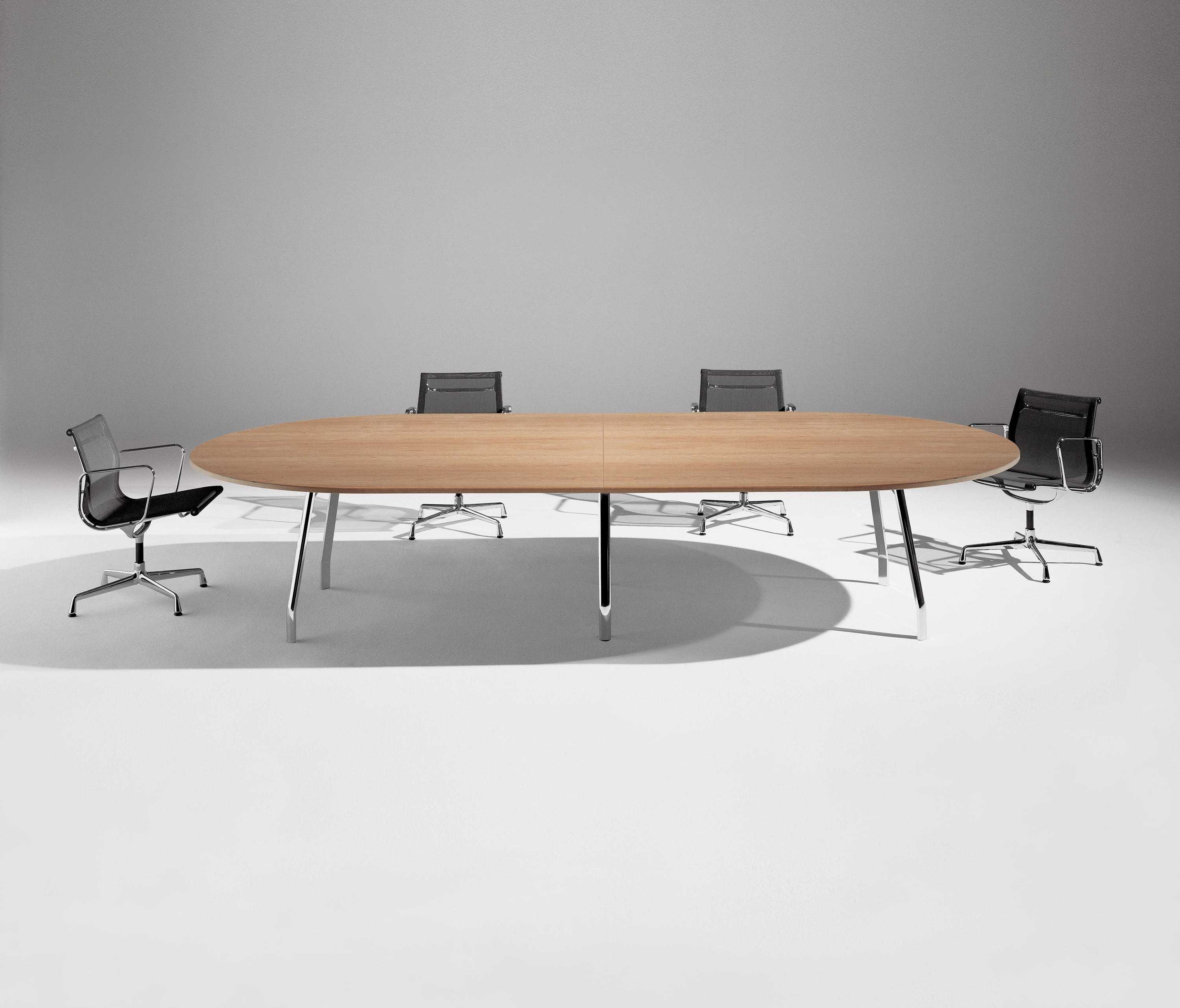 Mdl system contract tables from unifor architonic for Unifor turate