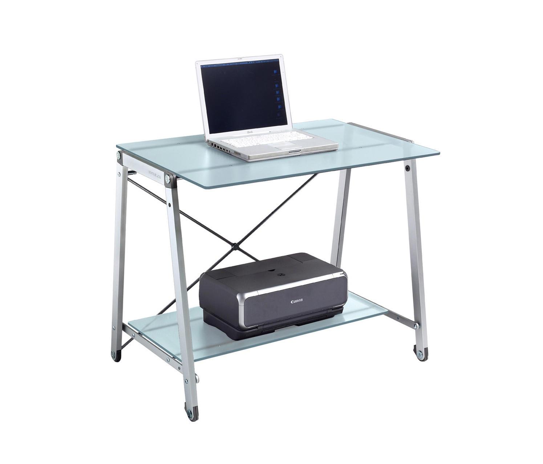 Banco Light   Computer Desks   Rexite