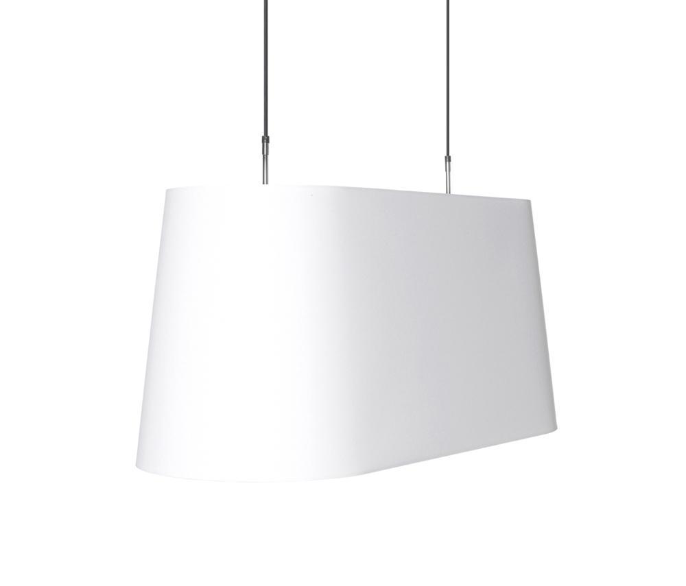 Oval light pendant light suspended lights from moooi architonic oval light pendant light by moooi suspended lights aloadofball Images