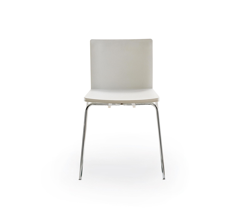 Nex Chair By Poliform Chairs
