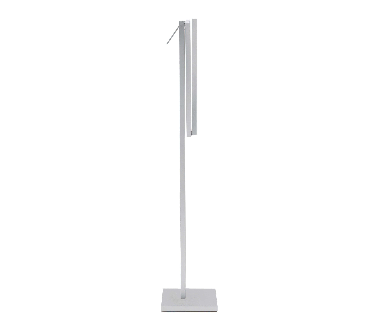 white l lighting willo pixball mid com floor century lamp modern lamps article