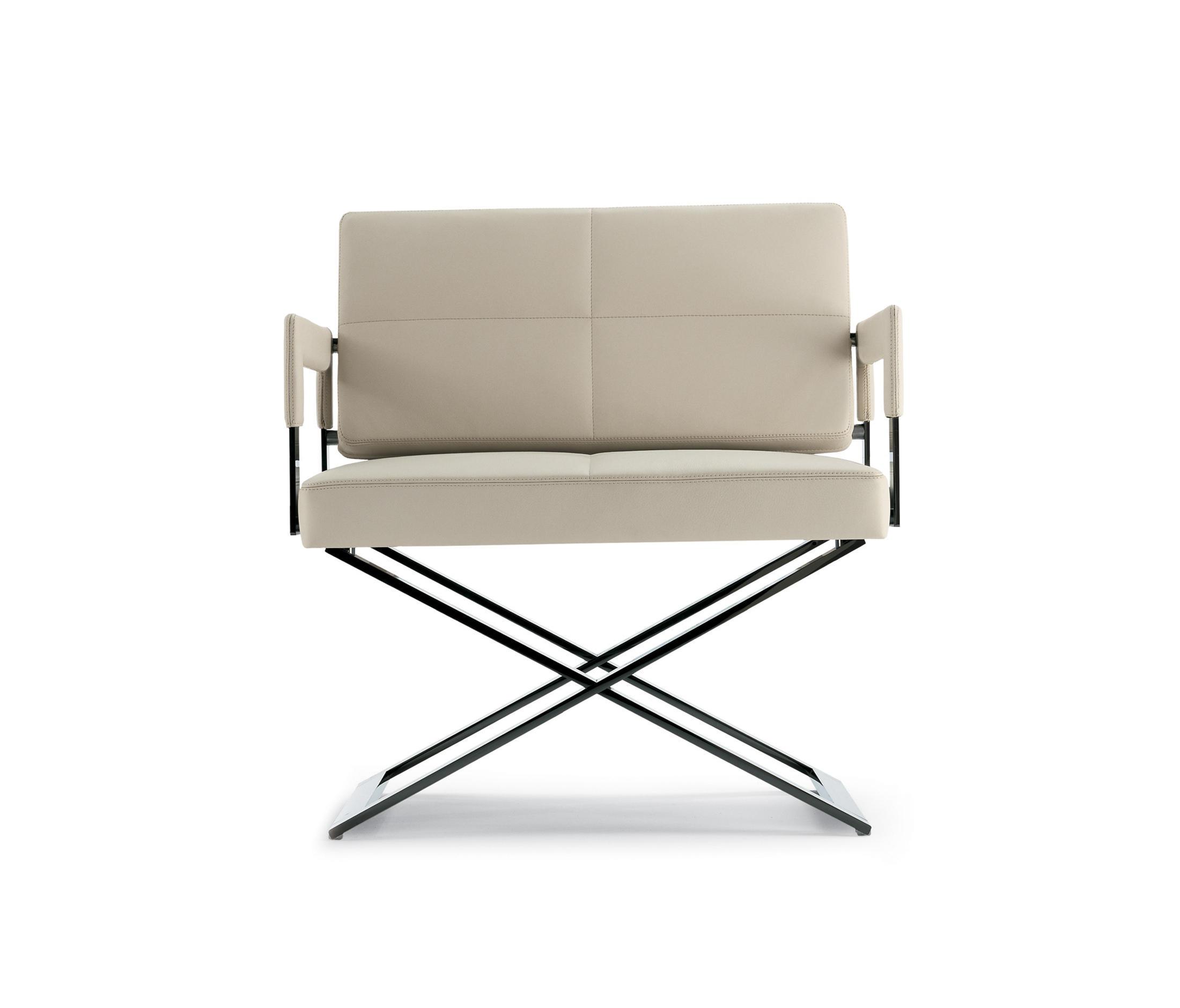 aster x fauteuils d 39 attente de poltrona frau architonic. Black Bedroom Furniture Sets. Home Design Ideas