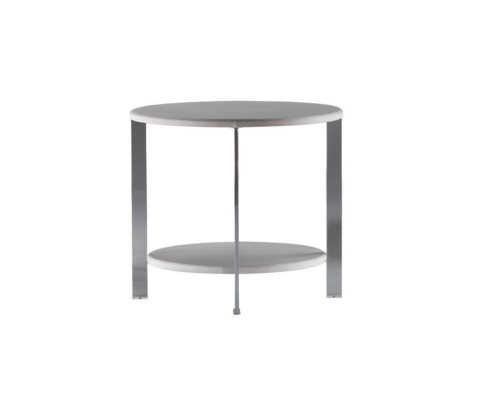 regolo tables d 39 appoint de poltrona frau architonic. Black Bedroom Furniture Sets. Home Design Ideas