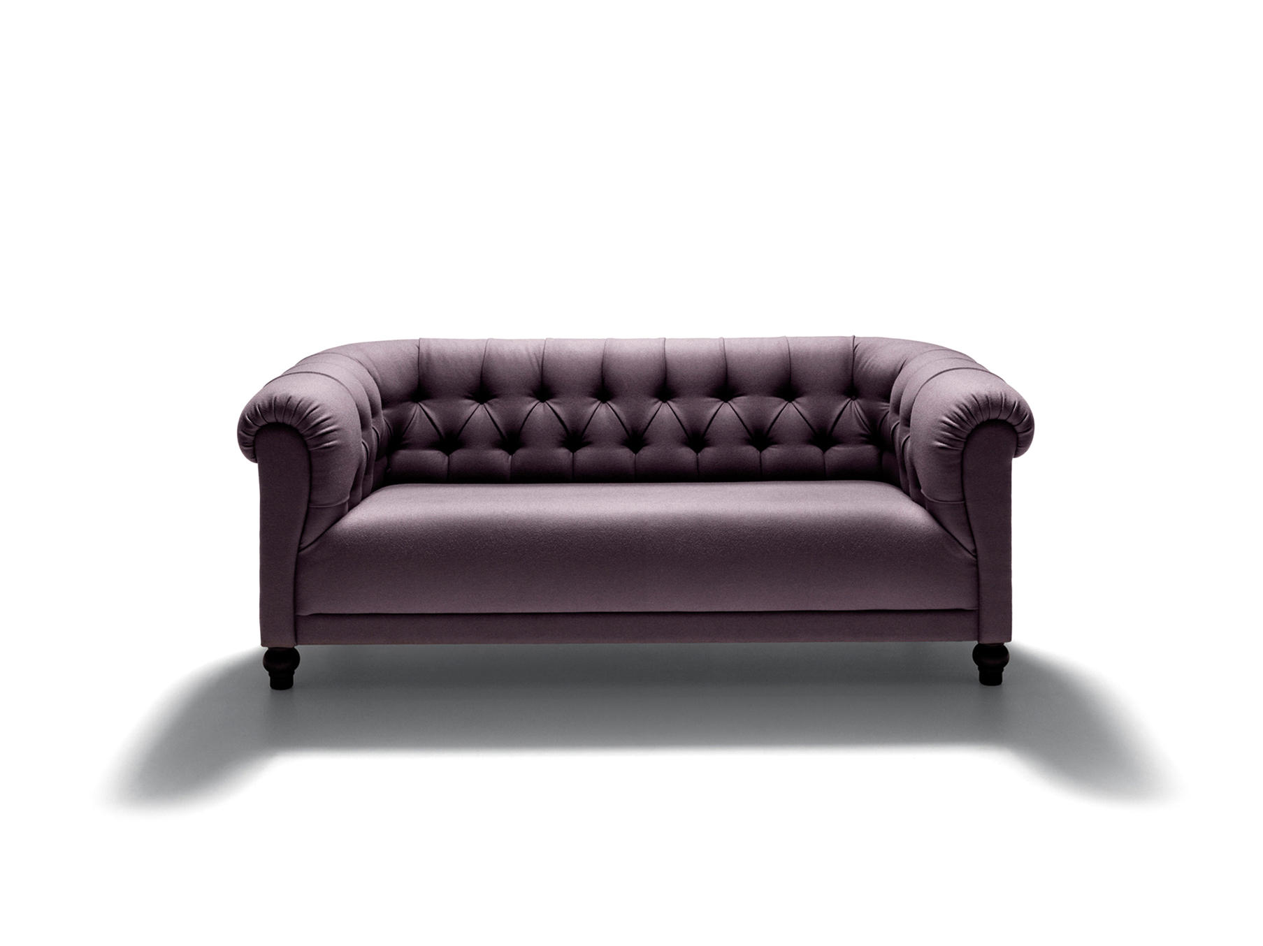 CHESTERFIELD 16 - Sofas von De Padova | Architonic