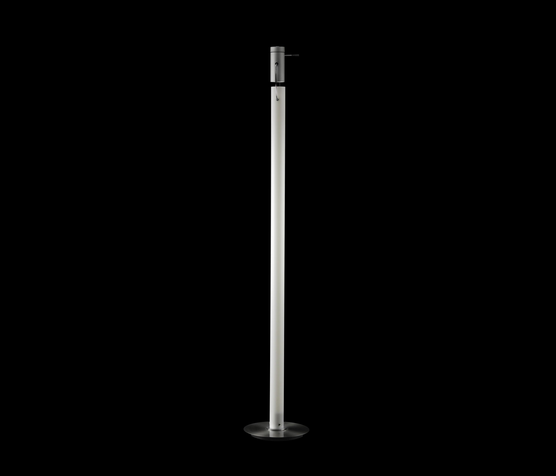 Download 83 Wallpaper Tumblr Lamp Foto HD Gratid