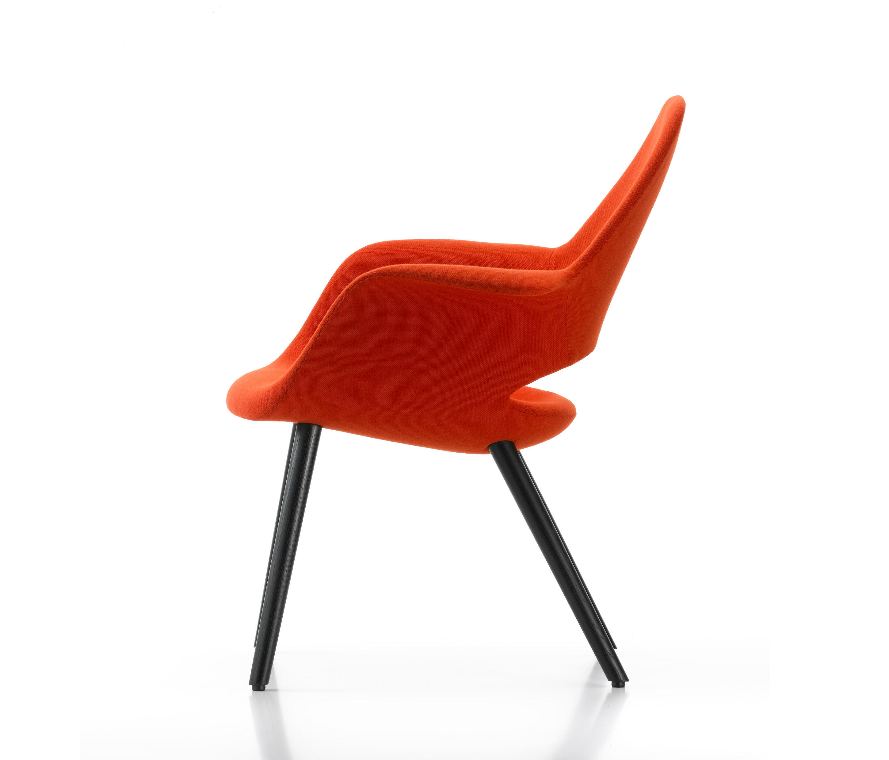 Organic Chair By Vitra | Chairs Organic Chair By Vitra | Chairs ...