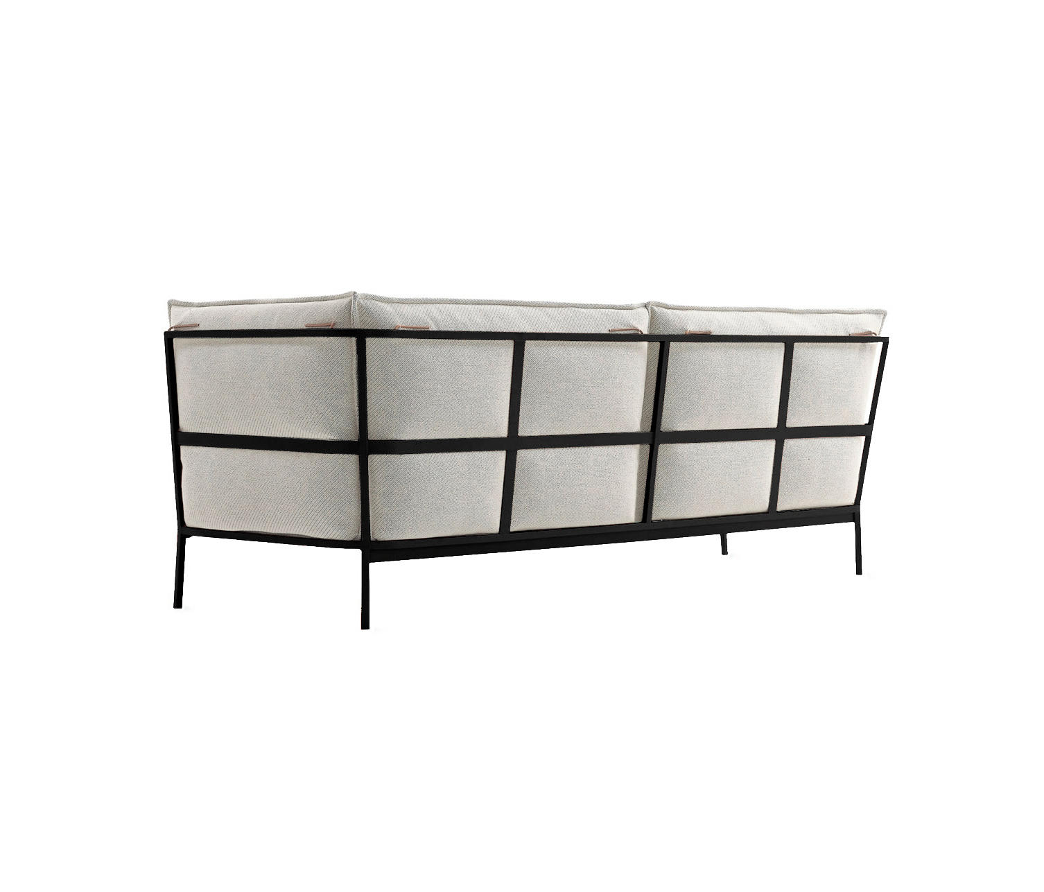 basket  sofas from cappellini  architonic - basket by cappellini  sofas · basket by cappellini  sofas