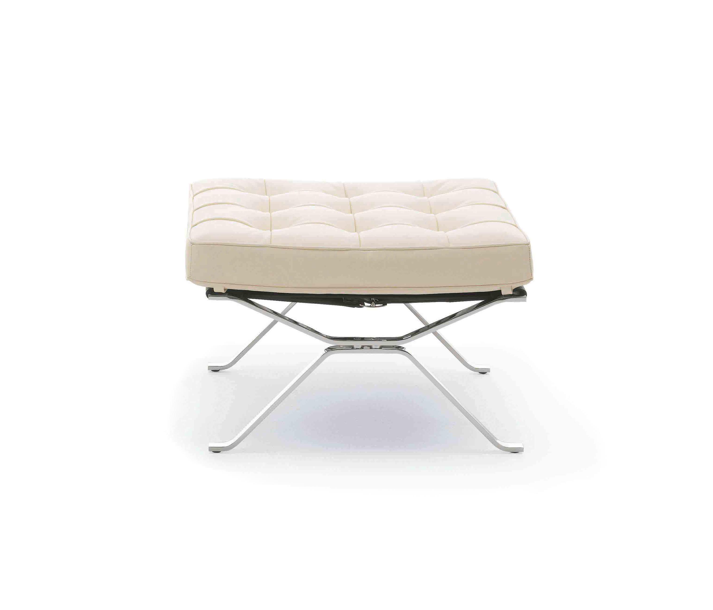 Terrific Rh 301 Poufs Polsterhocker Von De Sede Architonic Pdpeps Interior Chair Design Pdpepsorg