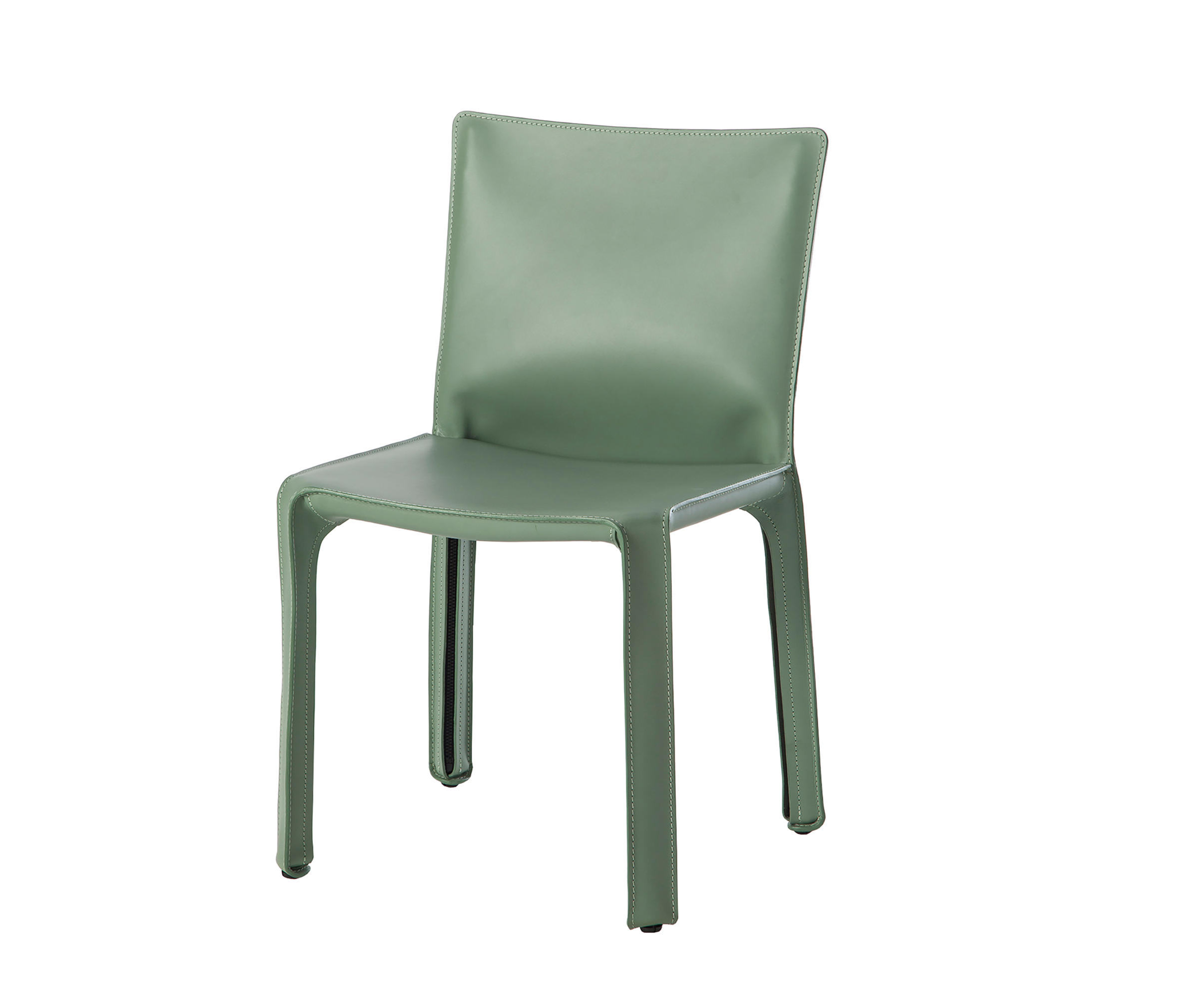 412 CAB Restaurant Chairs From Cassina