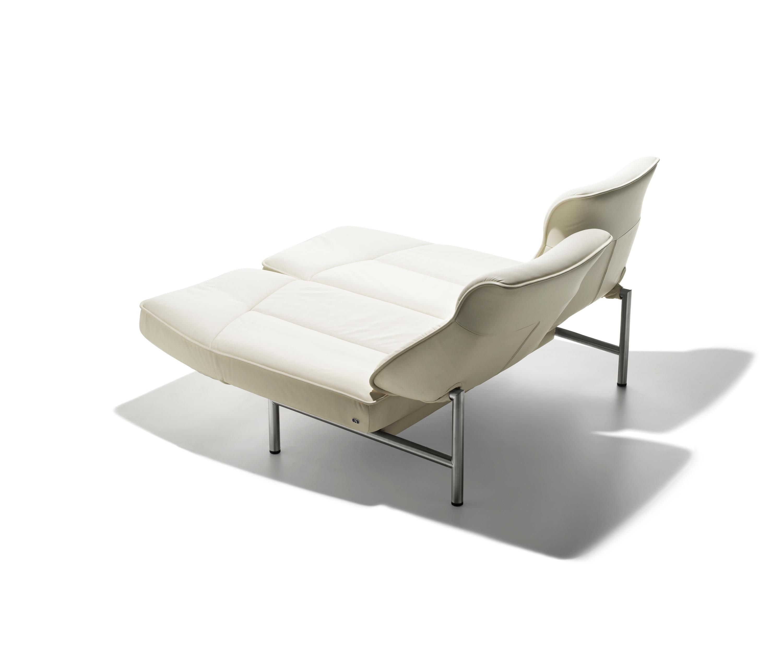 DS 450 Sofas from de Sede