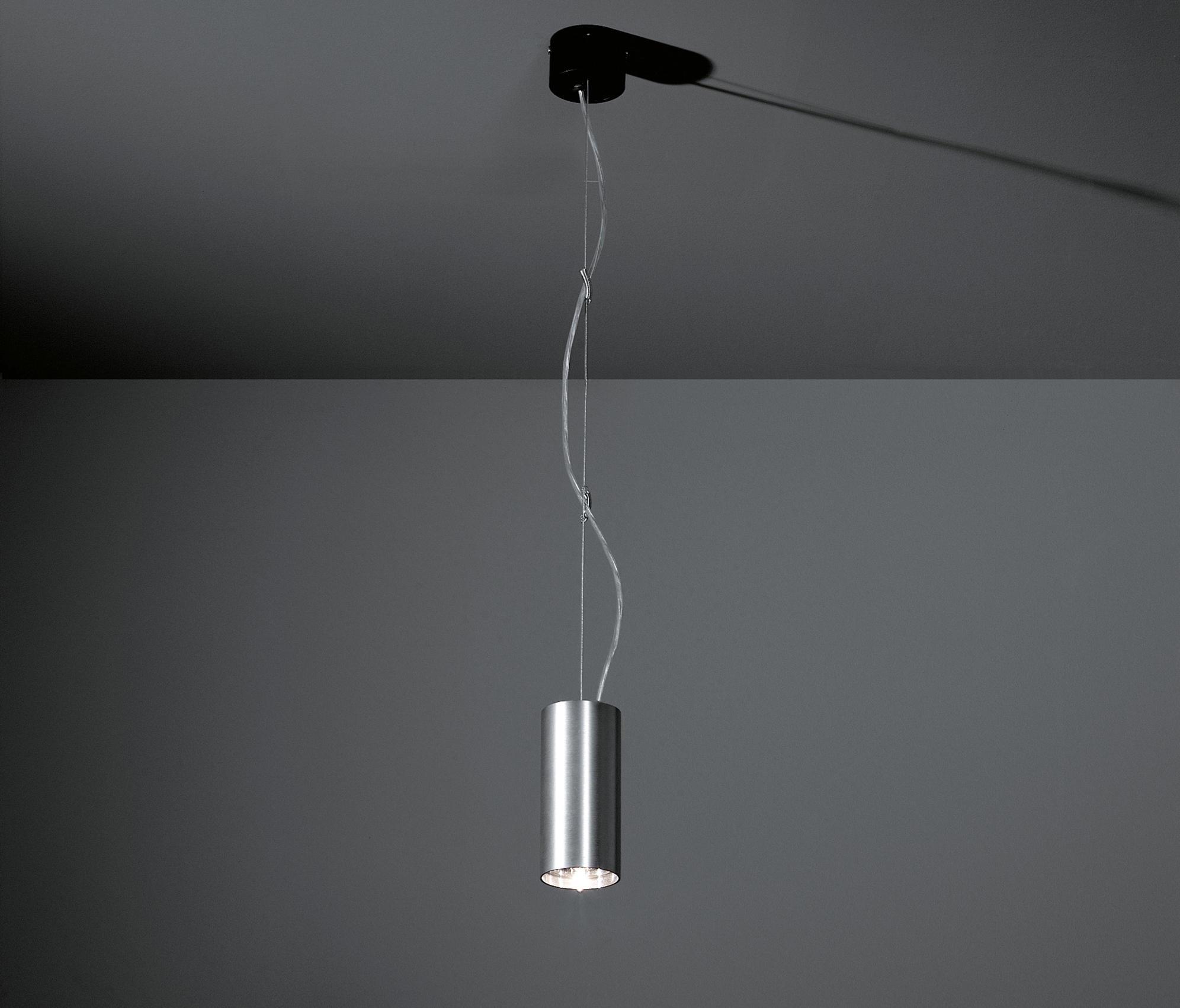 suspended lighting. Nude Suspension PAR20 By Modular Lighting Instruments   Suspended Lights