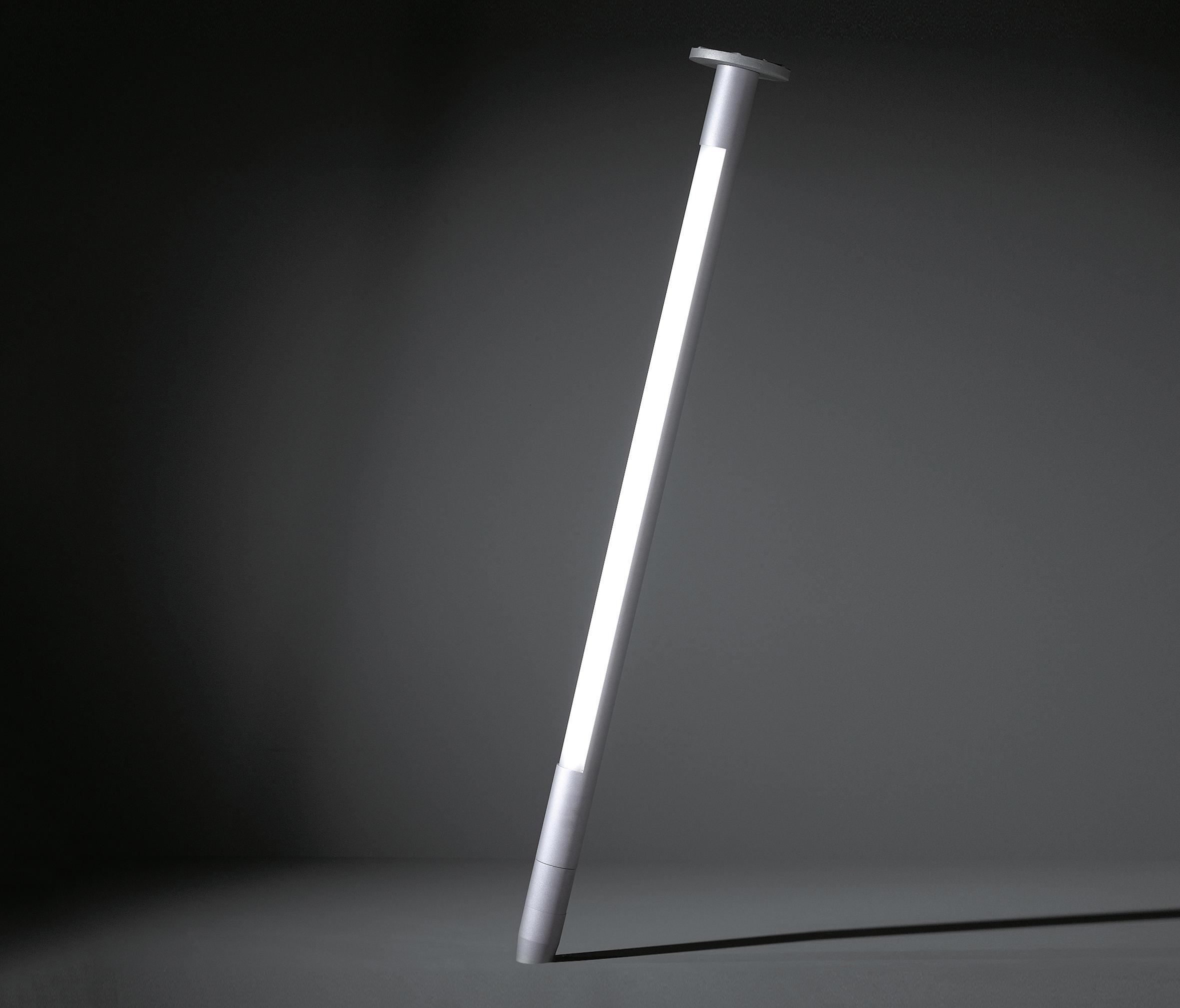 Hit-me IP55 TL5 GI by Modular Lighting Instruments | Floor lights ... & HIT-ME IP55 TL5 GI - Floor lights from Modular Lighting ... azcodes.com