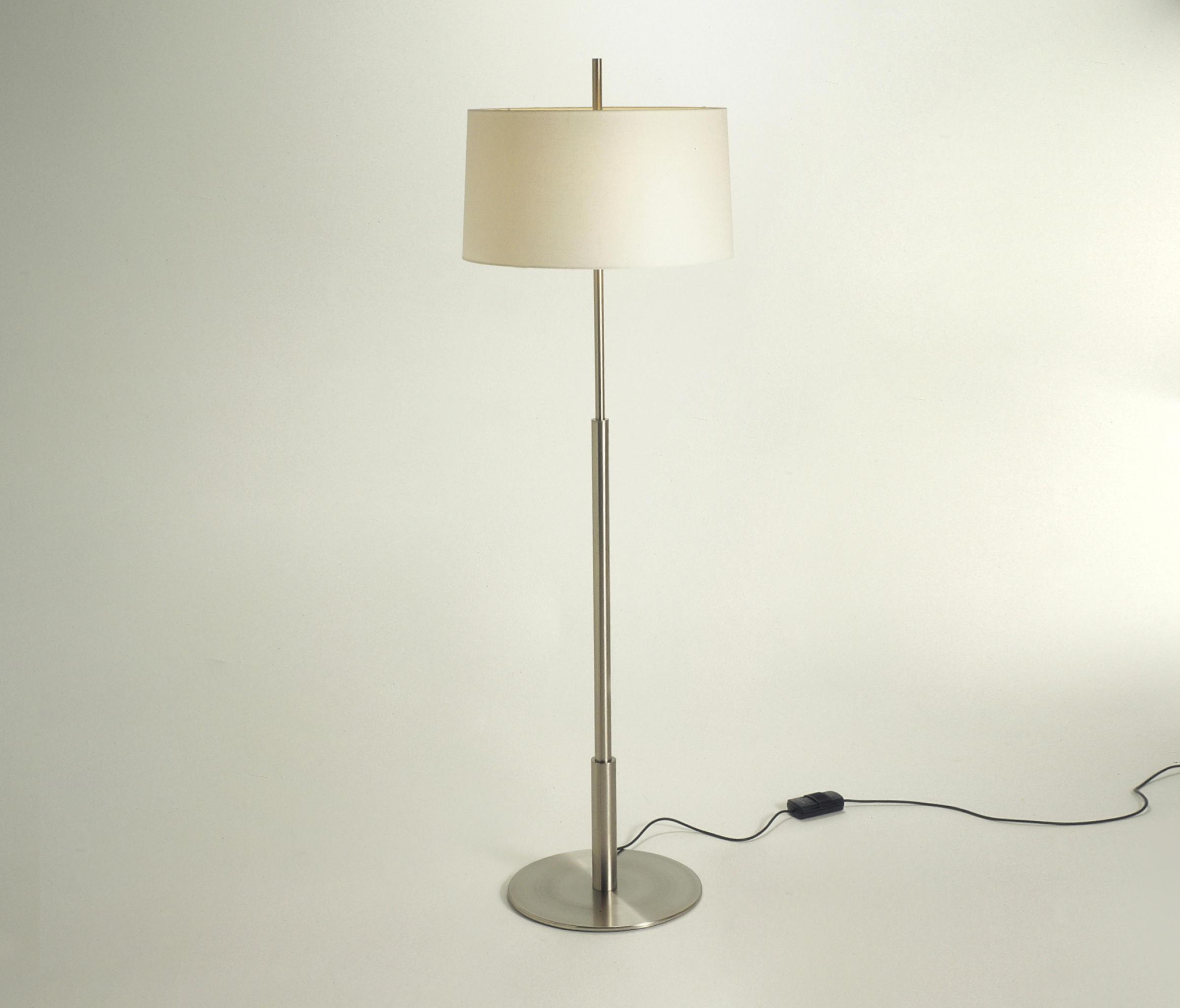 Diana Floor Lamp Free Standing Lights From Santa