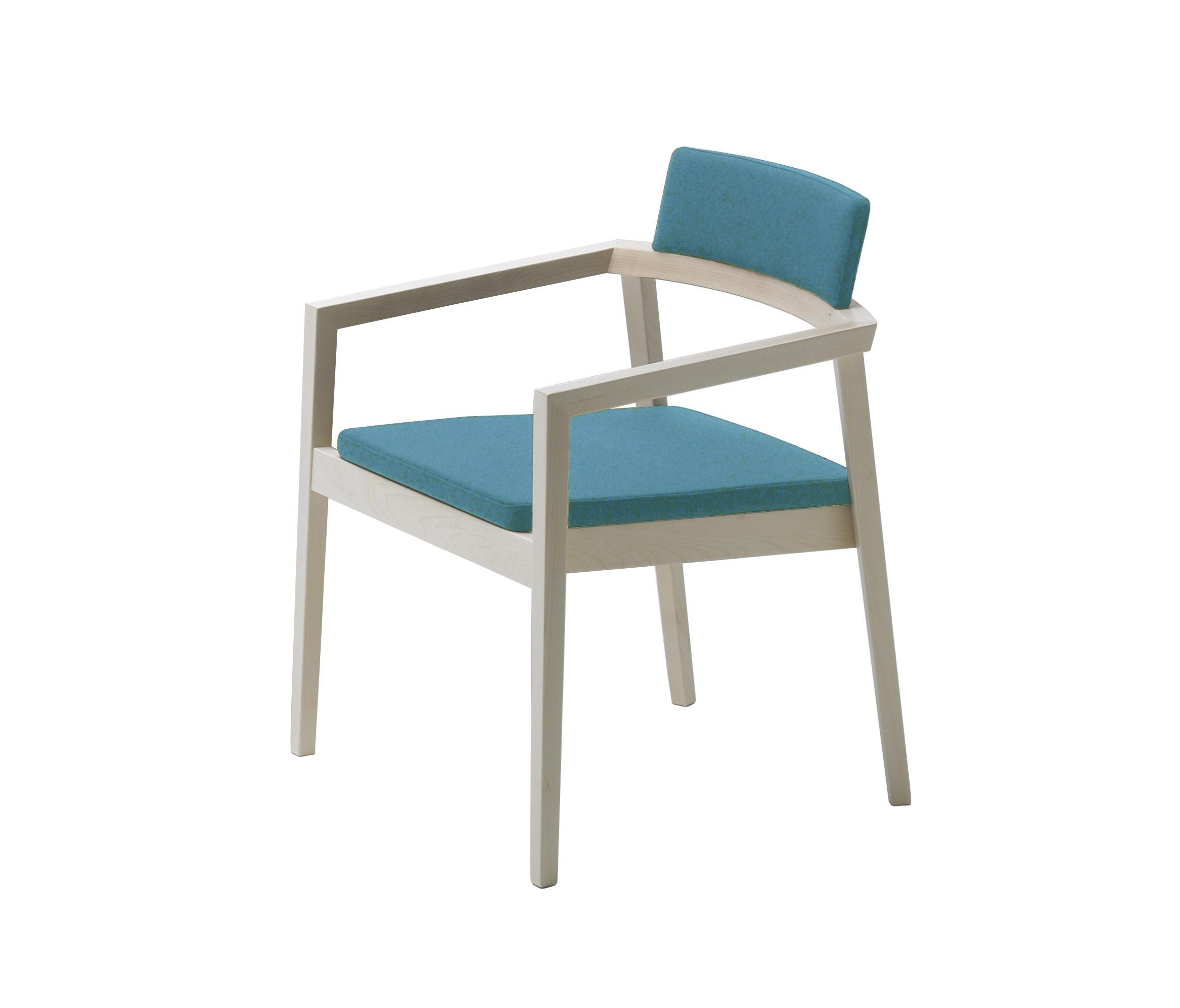 session lounge stuhl loungesessel von magnus olesen architonic. Black Bedroom Furniture Sets. Home Design Ideas