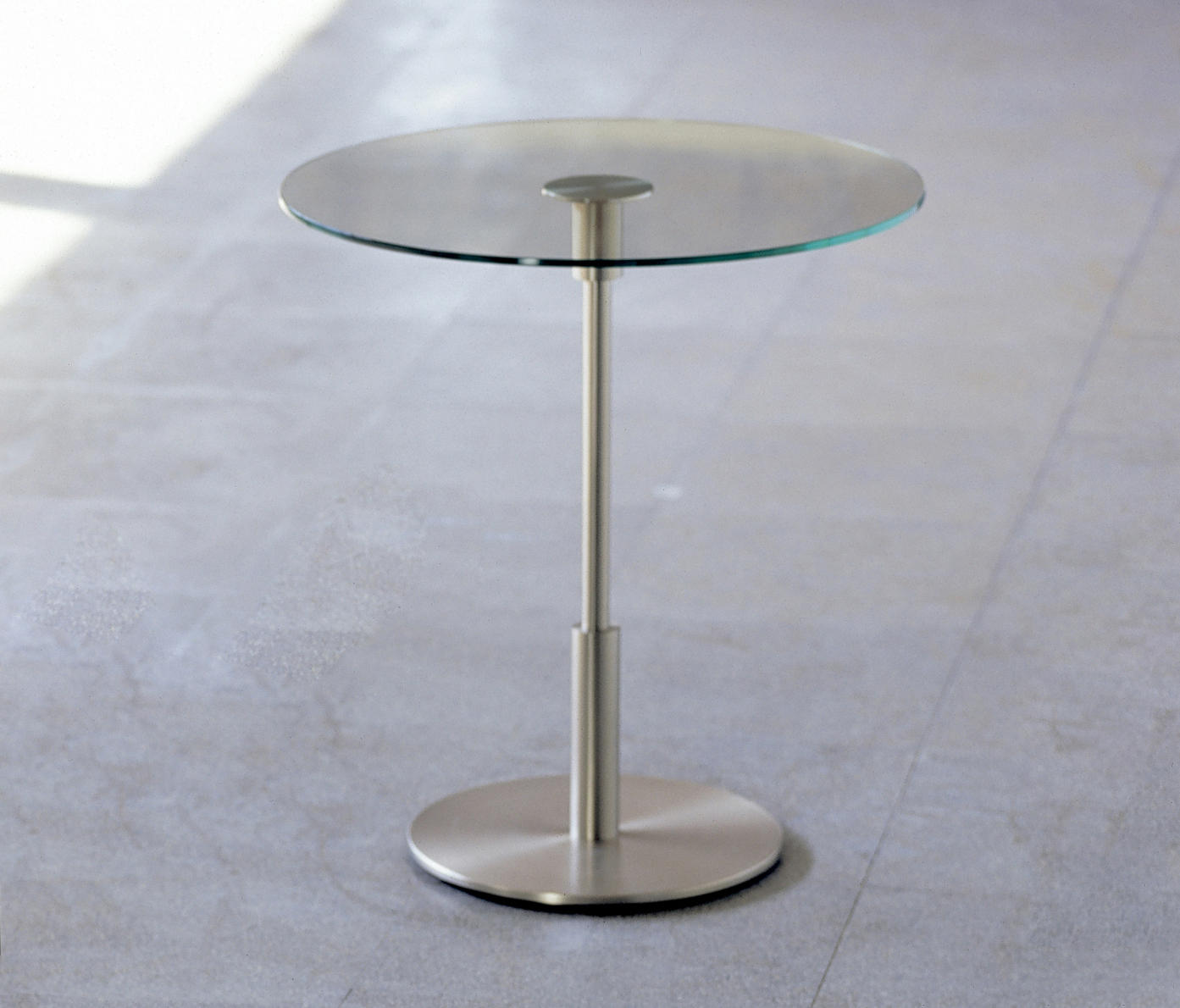 Diana Alta | Table By Santa U0026 Cole | Side Tables