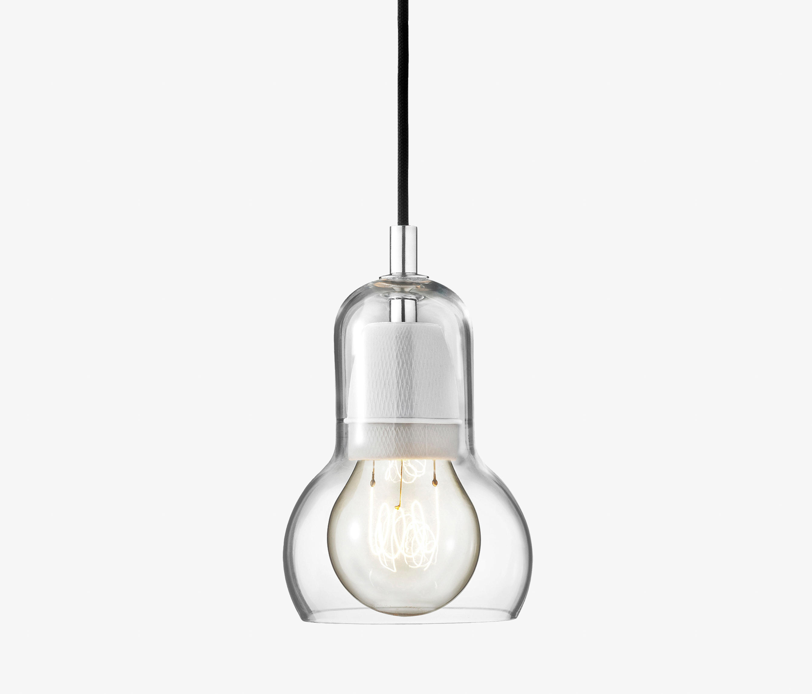 that awesome bulb plug lighting light pendant kitchen surprising lights glass hanging fixture in