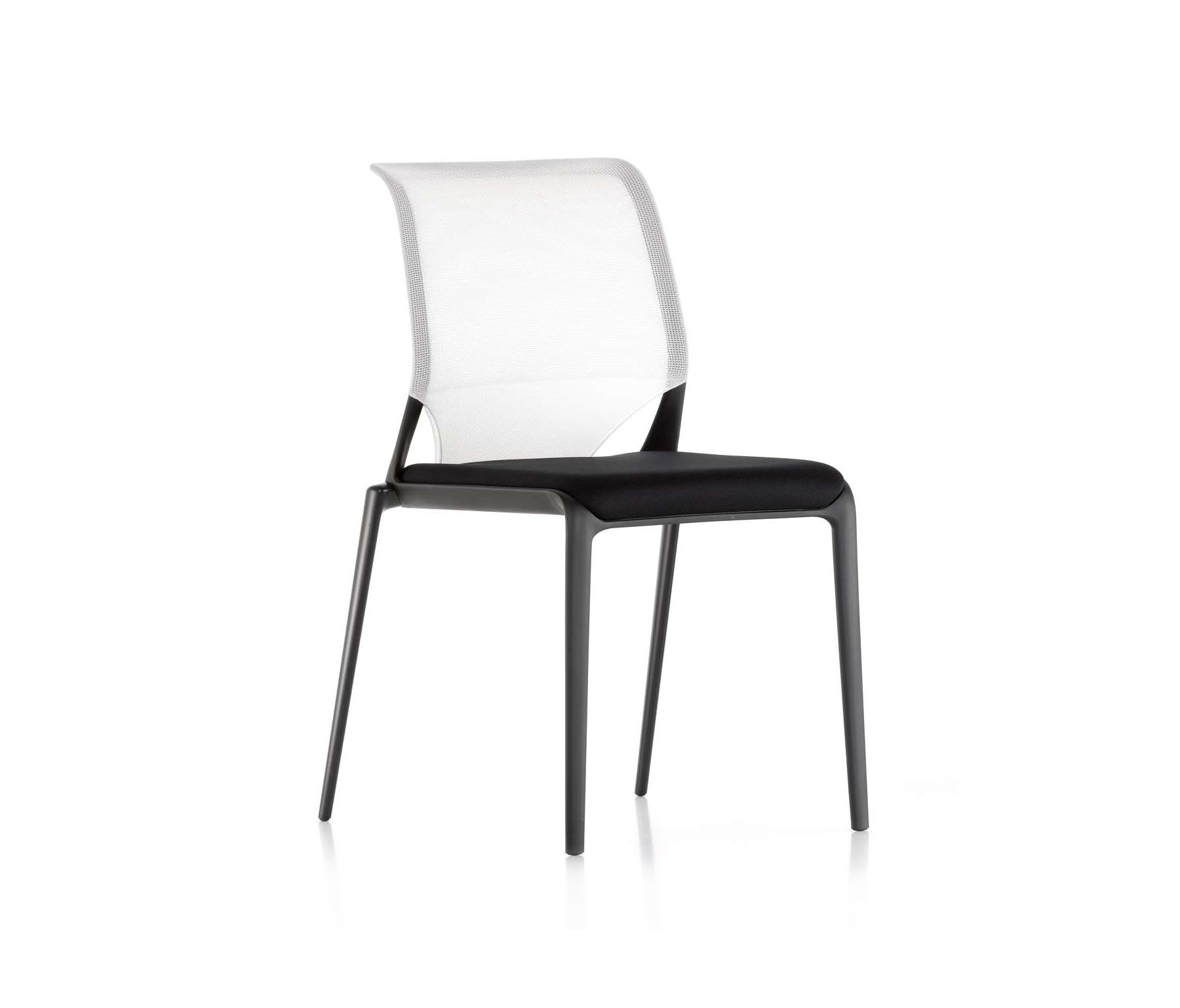 chaises vitra best belleville chair wood chaise vitra with chaises vitra elegant eames plastic. Black Bedroom Furniture Sets. Home Design Ideas