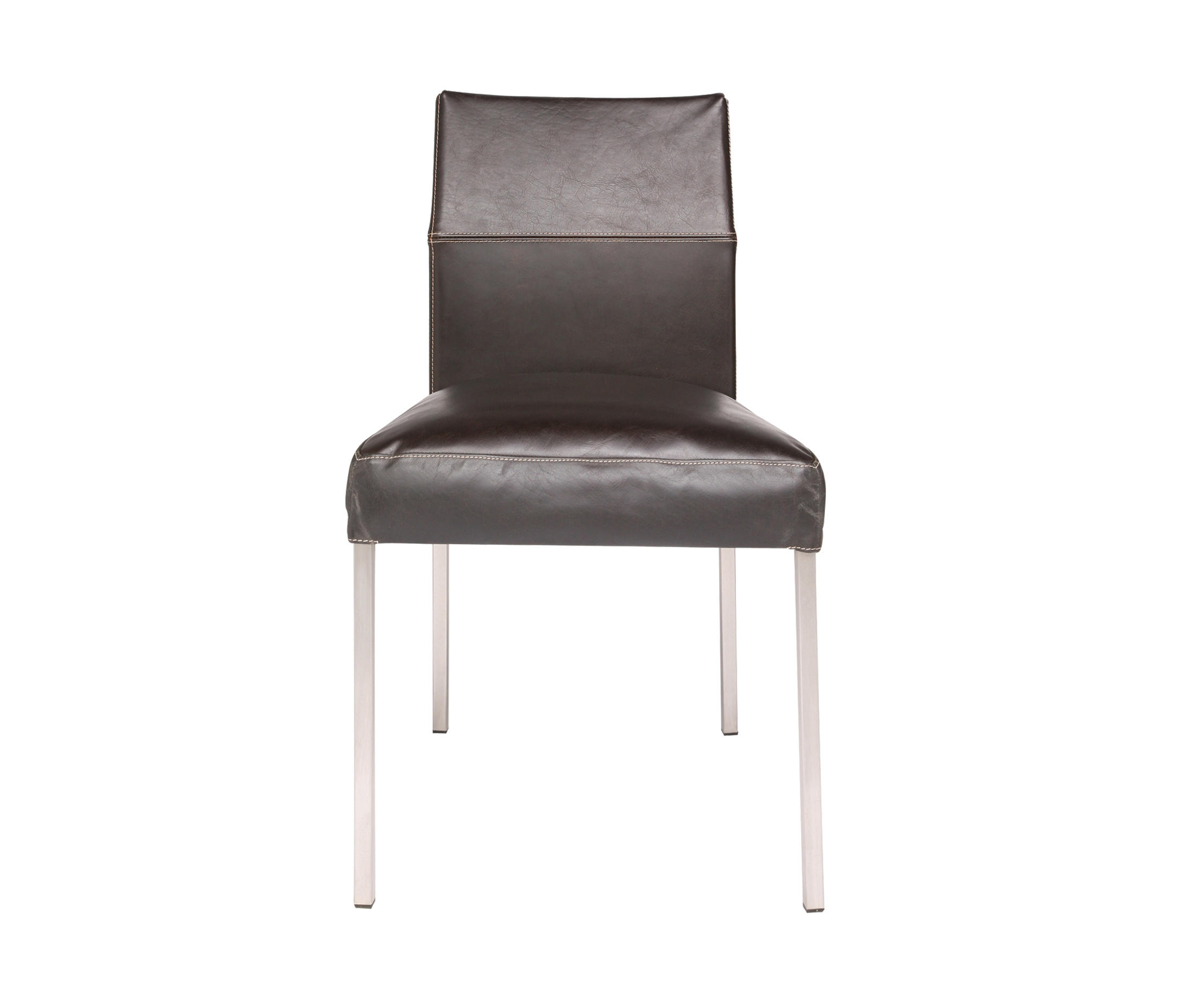 texas stuhl besucherst hle von kff architonic. Black Bedroom Furniture Sets. Home Design Ideas