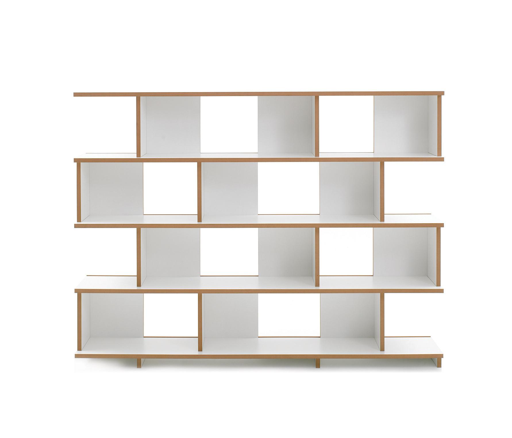 tojo stell b roregalsysteme von tojo m bel architonic. Black Bedroom Furniture Sets. Home Design Ideas