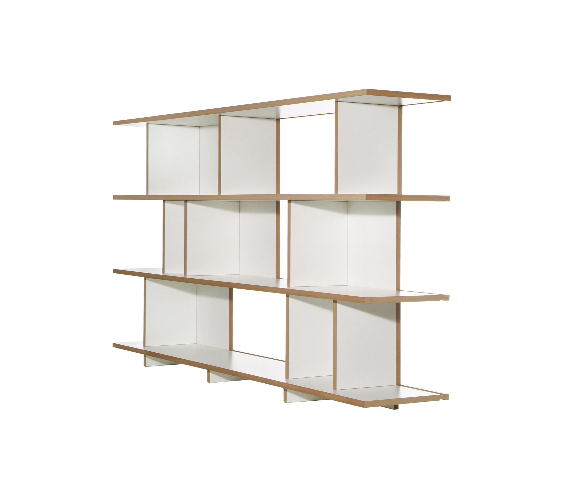 tojo stell sistemas de estanter a de tojo m bel architonic. Black Bedroom Furniture Sets. Home Design Ideas