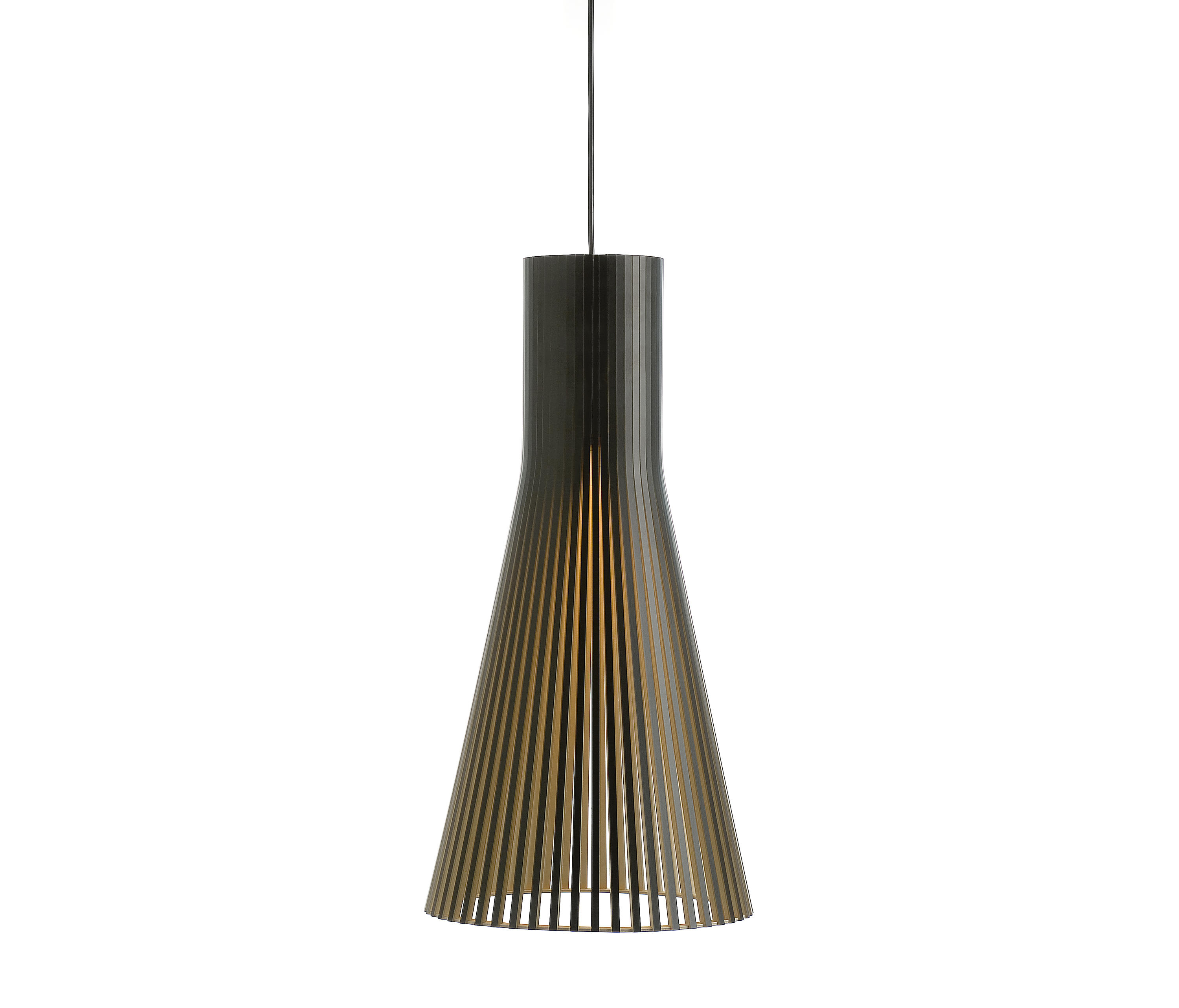 Secto 4200 Pendant Lamp Suspended Lights From Design