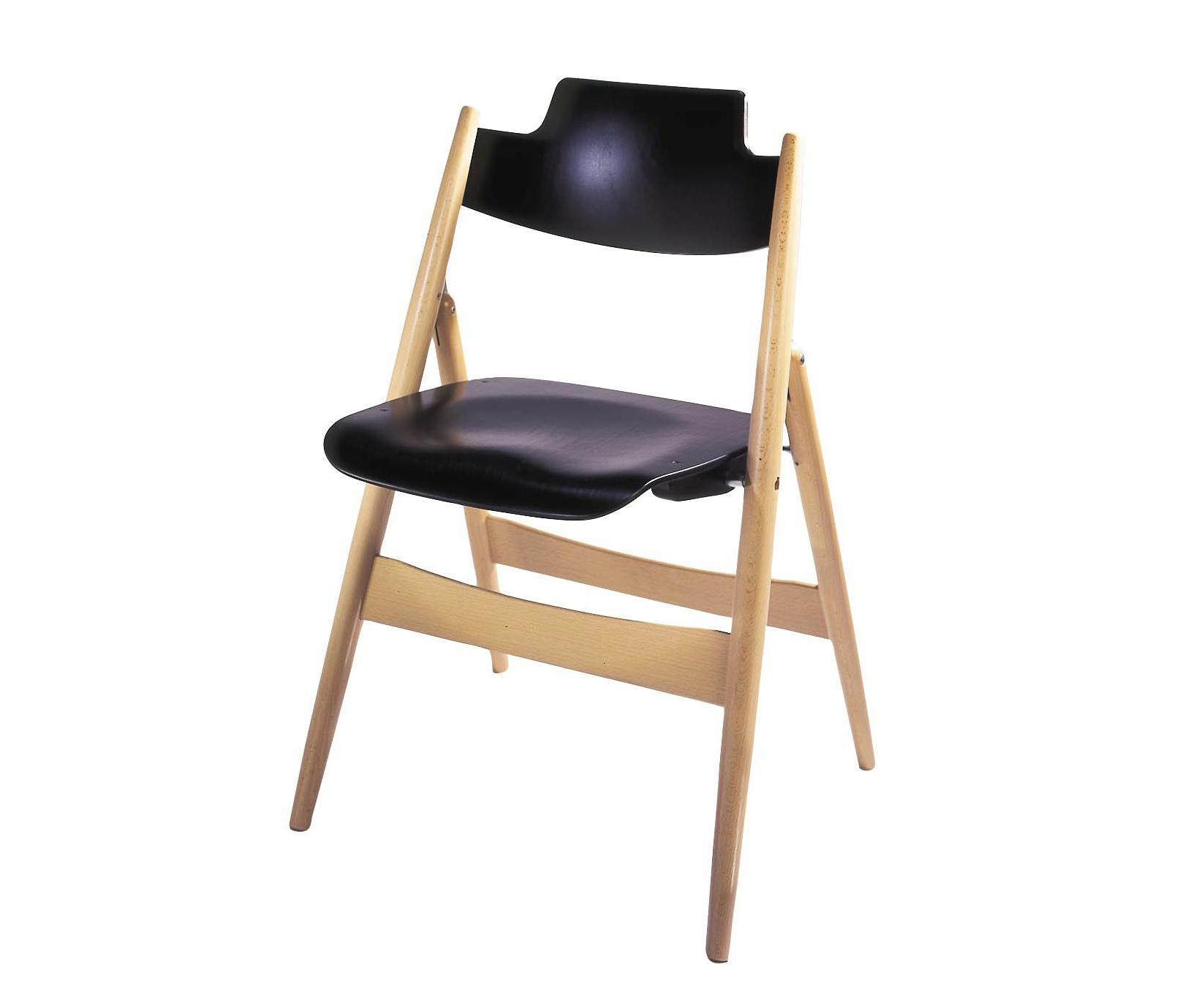 Se 18 Stühle Von Wilde Spieth Architonic