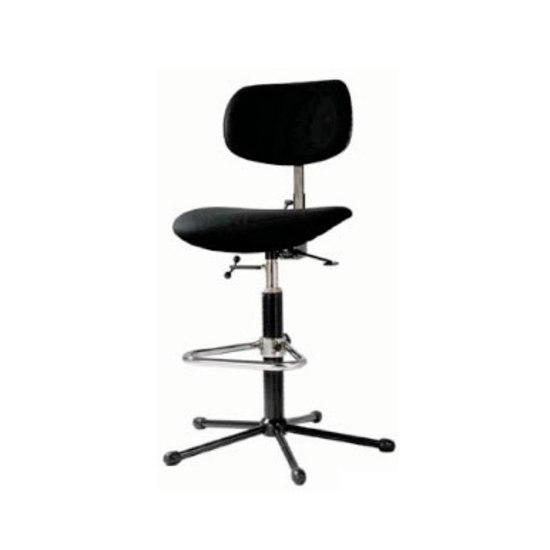 Chair For Kettledrums And Conductors 710 12061 Furniture From