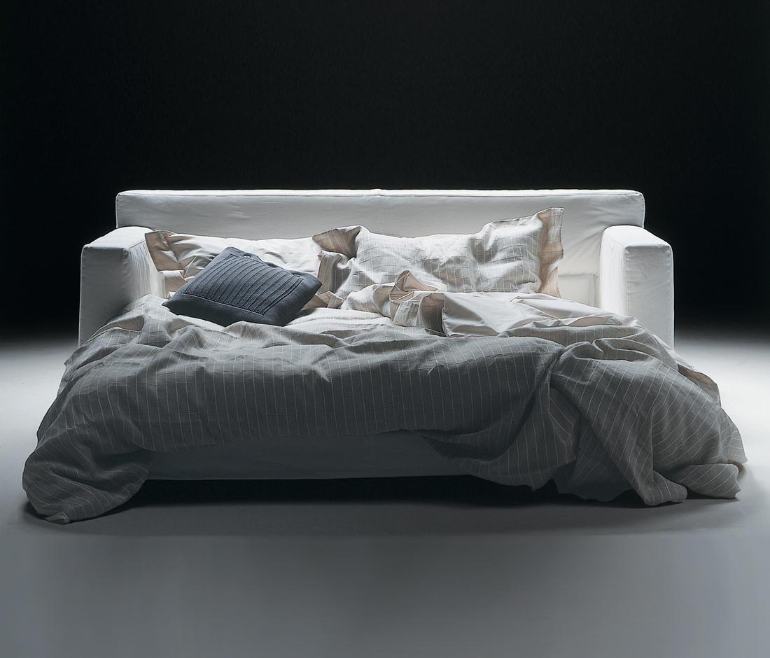 Winny Sofa Beds From Flexform Architonic
