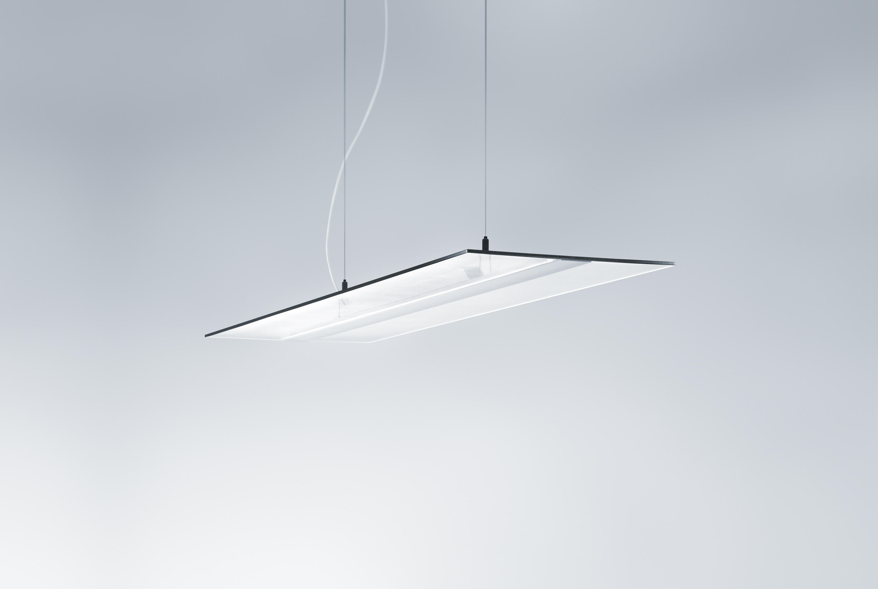 vaero general lighting from zumtobel lighting architonic. Black Bedroom Furniture Sets. Home Design Ideas