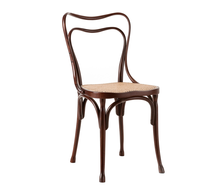 Loos Café Museum & designer furniture  Architonic
