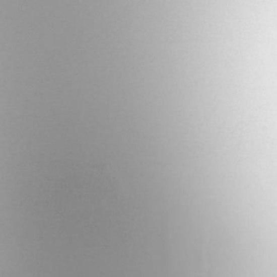 standard alu 23 aluminium blech bleche von fractal architonic. Black Bedroom Furniture Sets. Home Design Ideas
