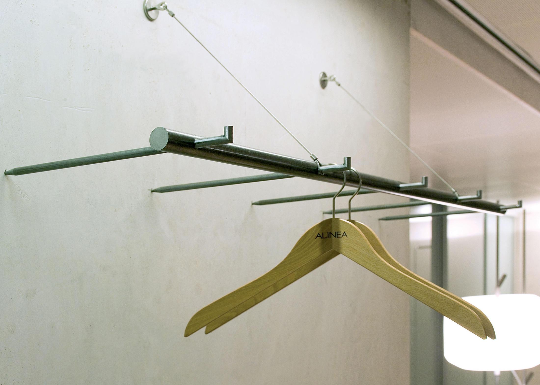 garderobe 0286 built in wardrobes from atelier alinea