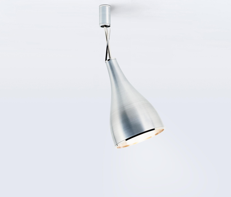 One Eighty Ceiling Deckenleuchten Von Serien Lighting Architonic