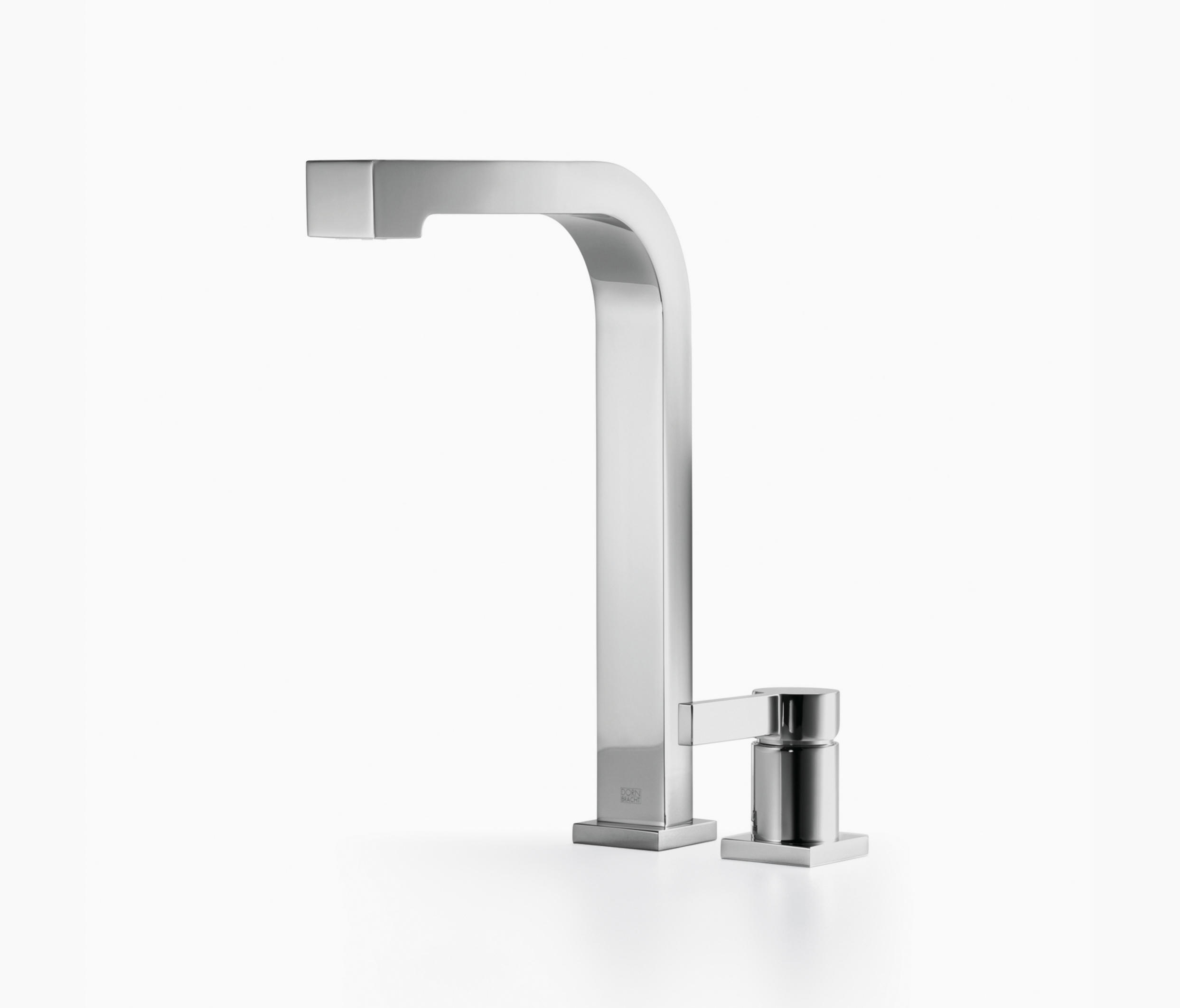 Maro   Two Hole Mixer By Dornbracht | Kitchen Taps