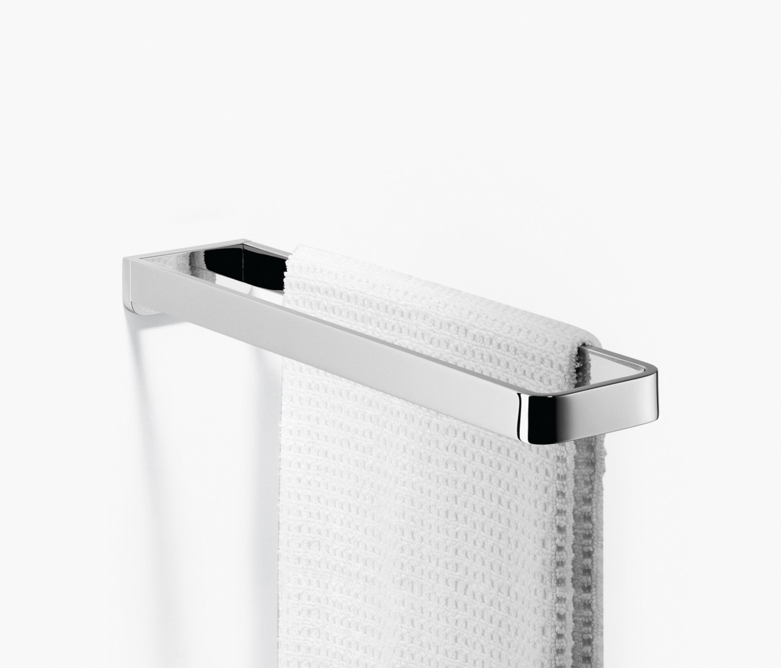 Lulu Towel Bar Towel Rails From Dornbracht Architonic