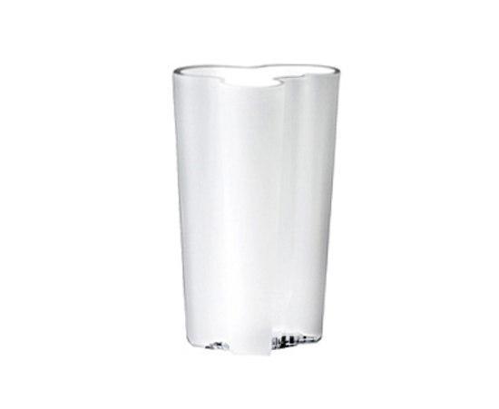 Vase 201 Vases From Iittala Architonic