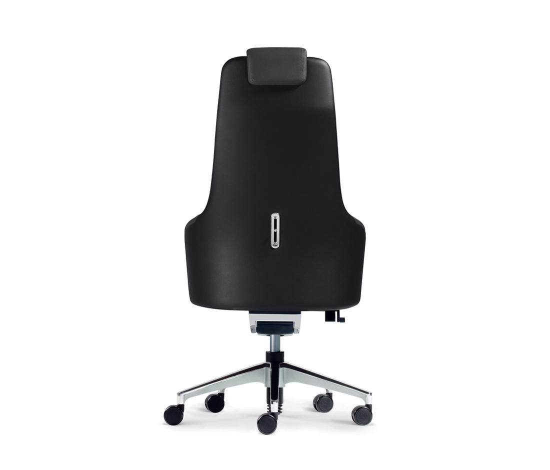 silent rush chaises cadres de sedus stoll architonic. Black Bedroom Furniture Sets. Home Design Ideas