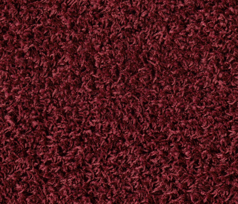 poodle 1462 rugs designer rugs from object carpet. Black Bedroom Furniture Sets. Home Design Ideas