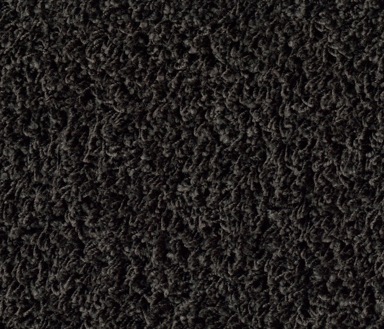 poodle 1488 rugs designer rugs from object carpet. Black Bedroom Furniture Sets. Home Design Ideas