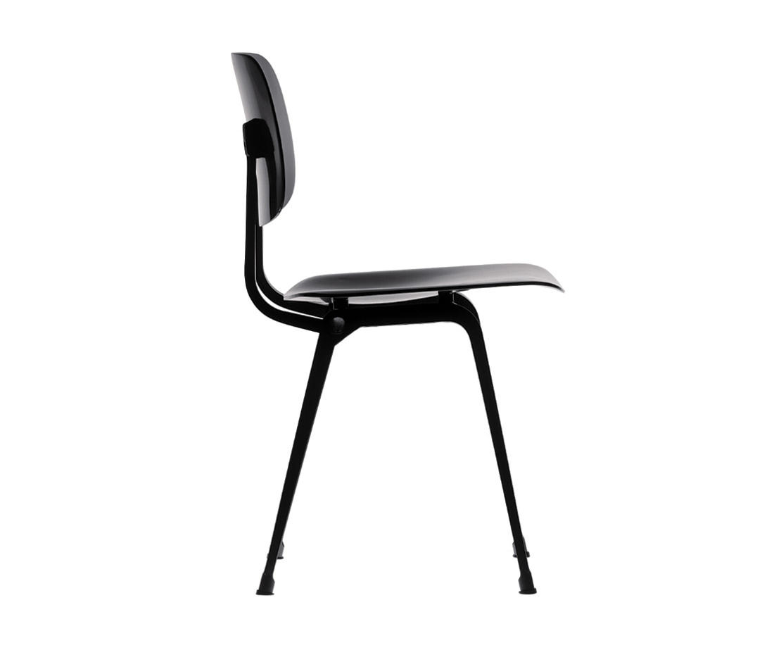 ... Revolt By Ahrend | Chairs ...