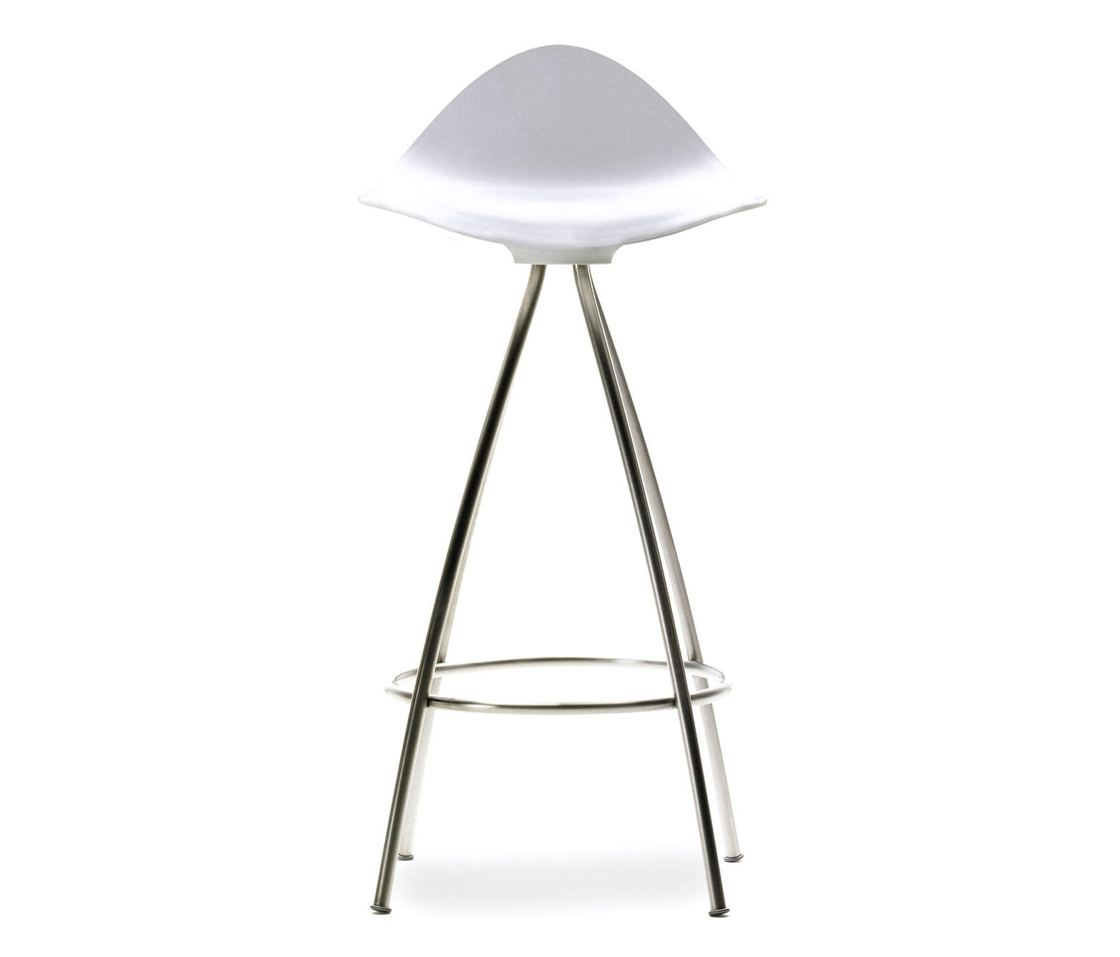 Onda bar stools from stua architonic - Onda counter stool ...