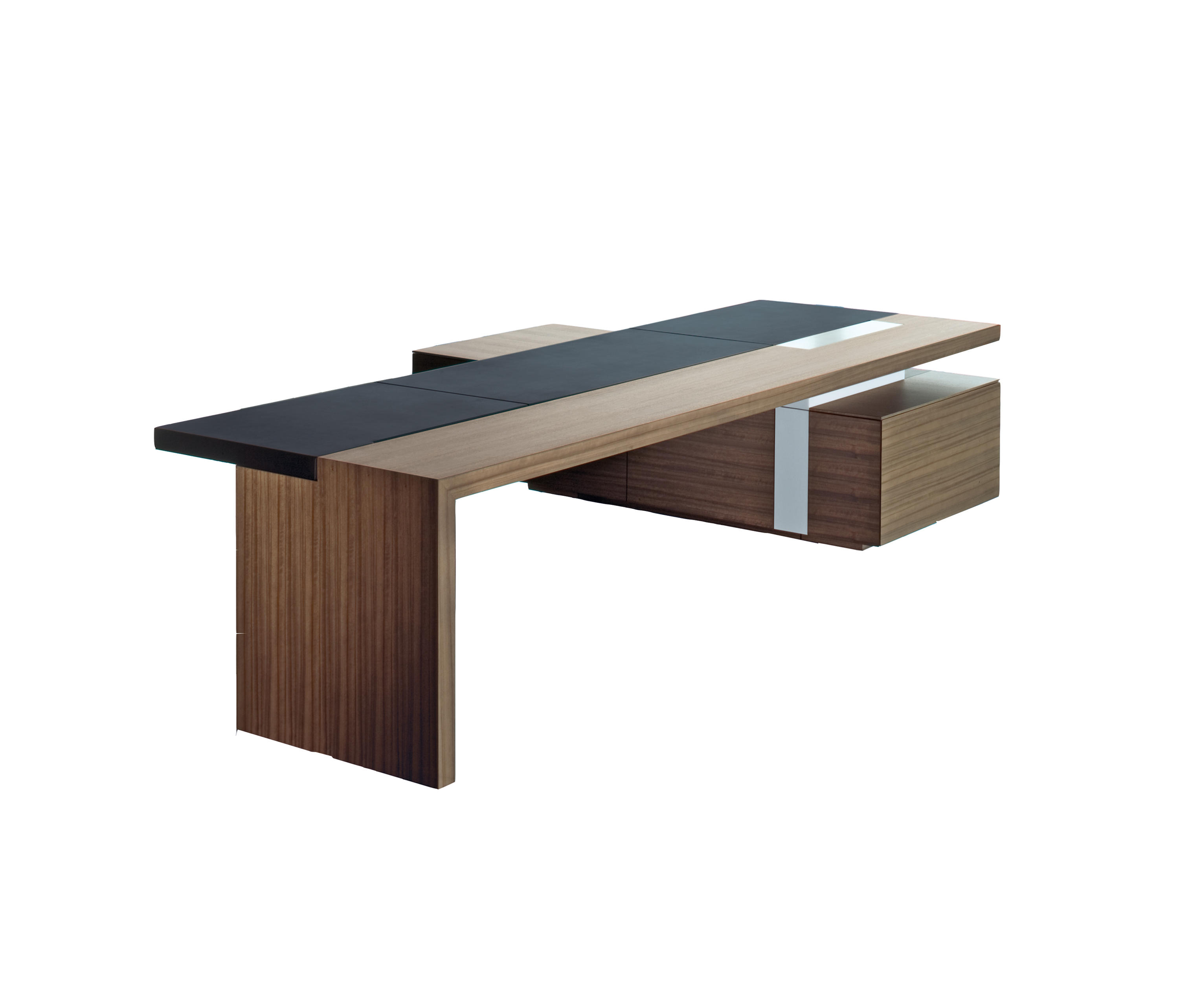 Ceoo Head Office Executive Desks From Walter Knoll