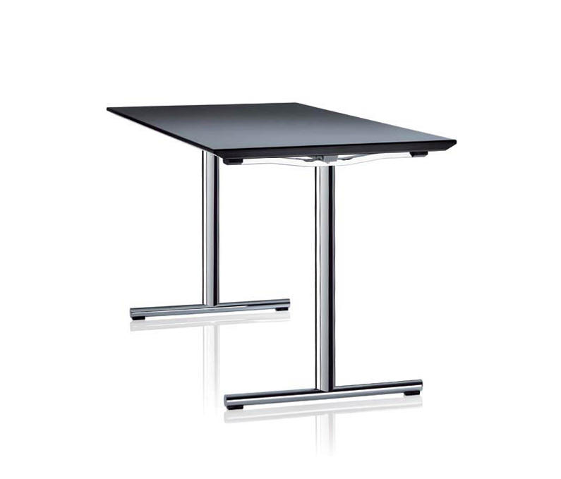 Sleight 2245 By Brunner | Contract Tables