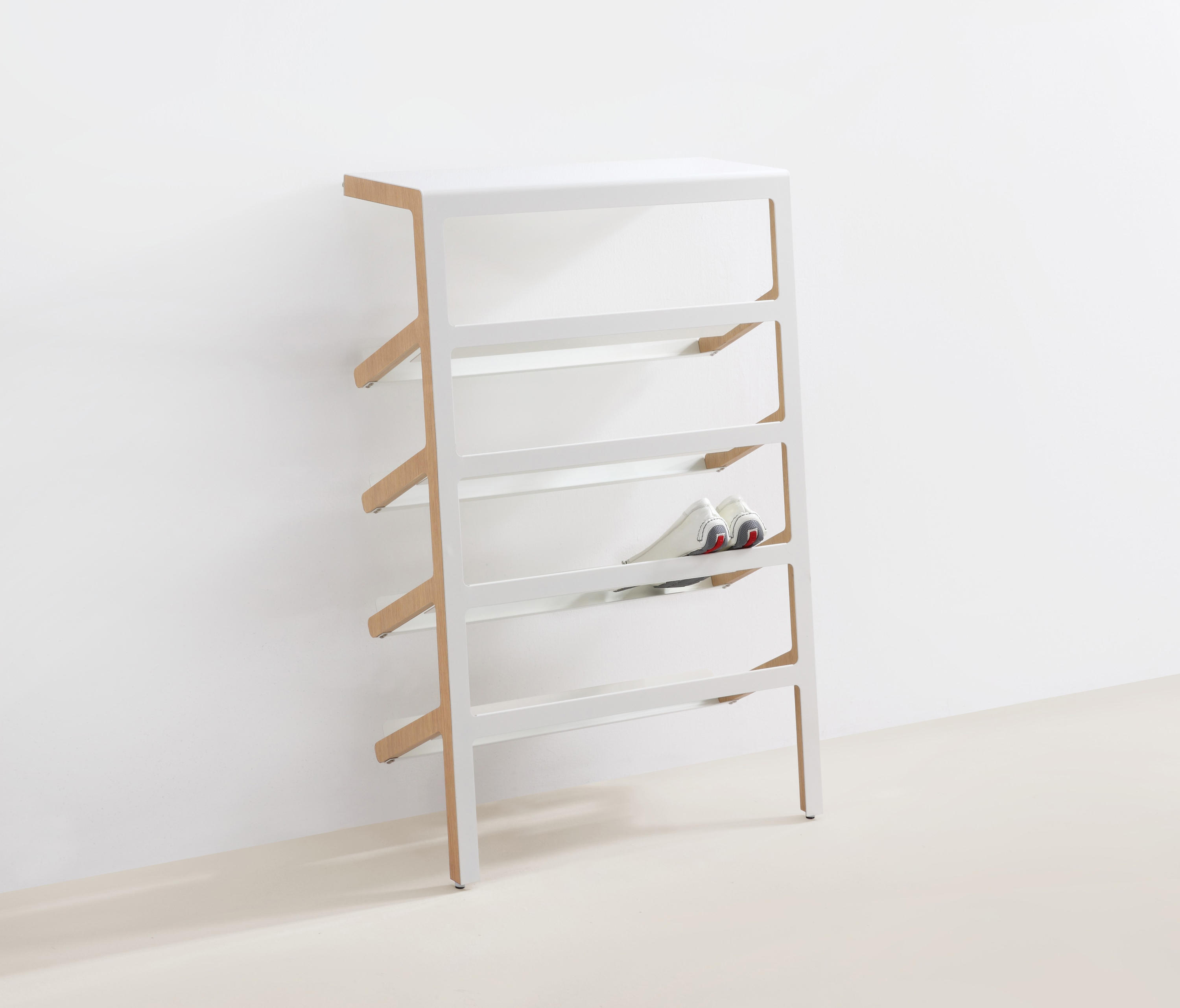 mila by mox shoe cabinets racks
