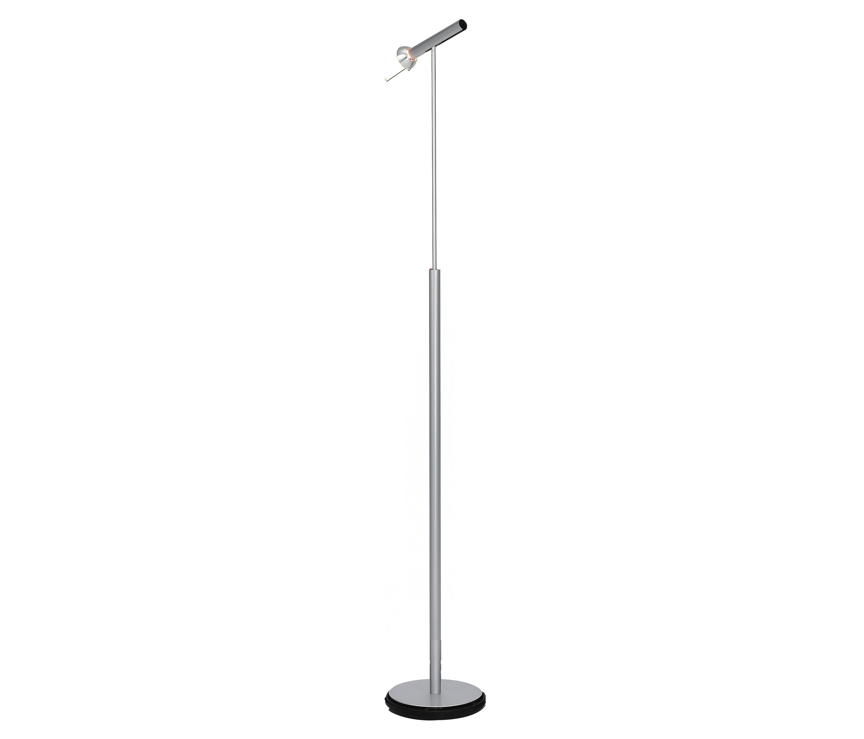 Topolino S By Baltensweiler Free Standing Lights
