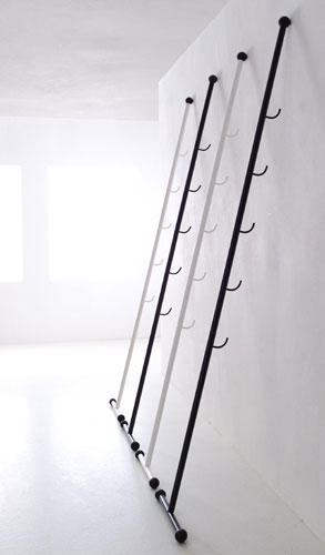 Stick Freestanding Wardrobes From Mobilia Collection