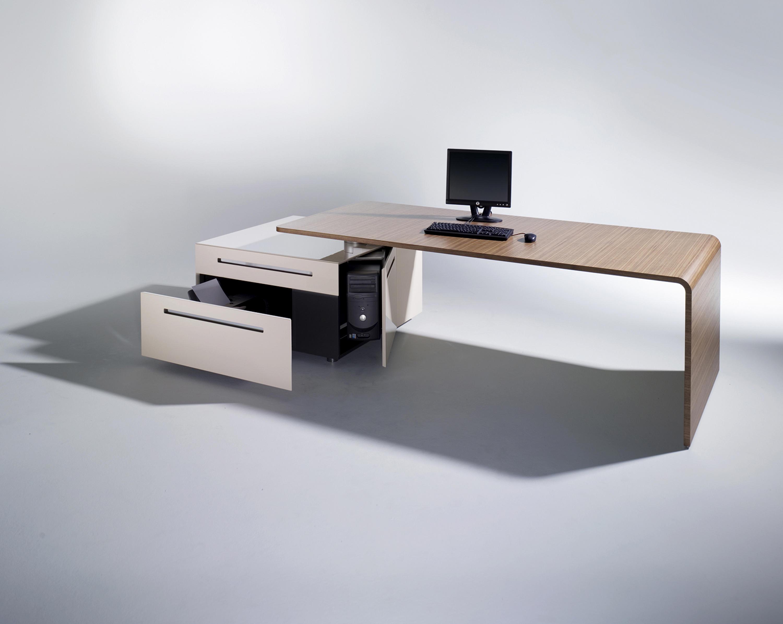 lane arbeitstisch schreibtische von renz architonic. Black Bedroom Furniture Sets. Home Design Ideas