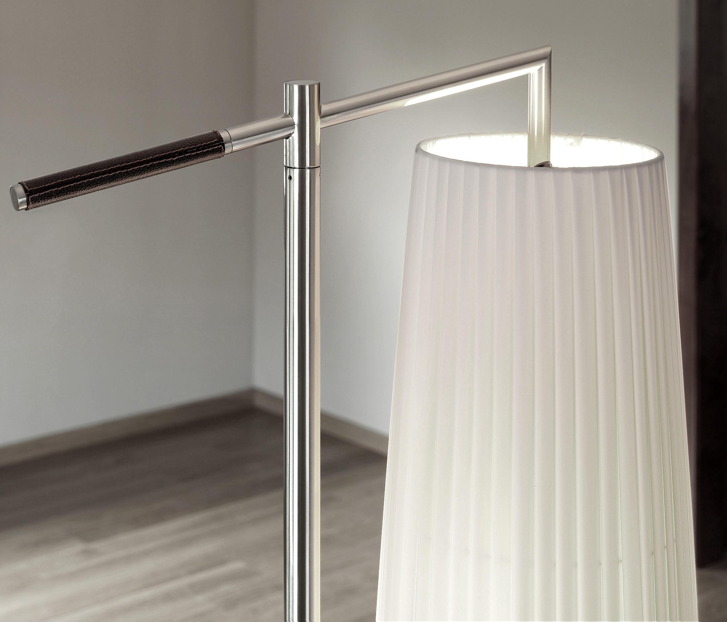 bover lighting. maxi floor lamp by bover general lighting bover