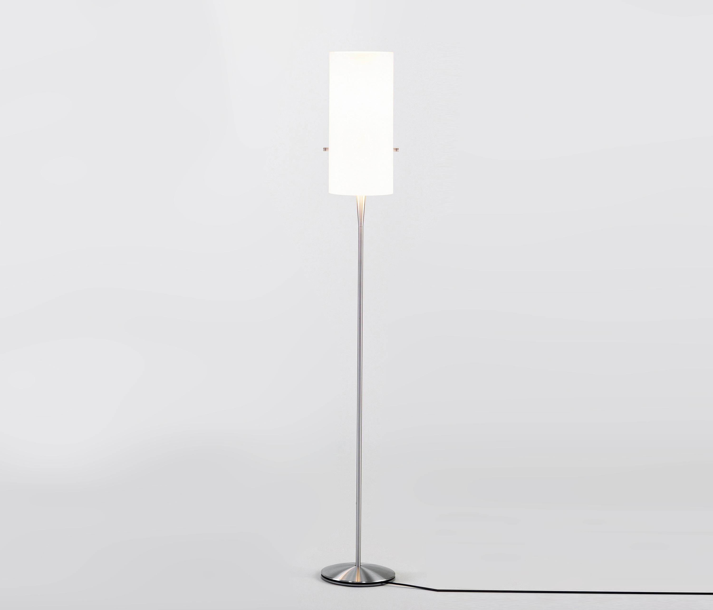 Club Floor Free Standing Lights From Serien Lighting Architonic